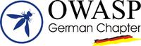 Logo OWASP German Chapter