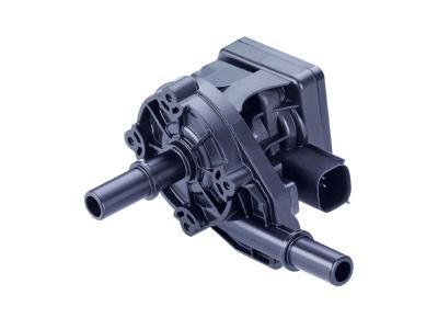 Pierburg vapor pump