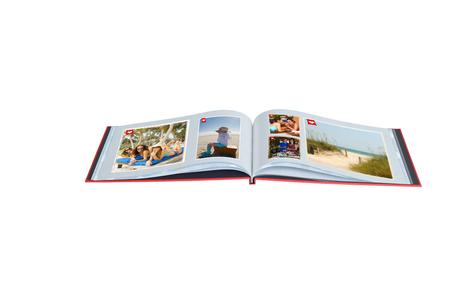 Kodak Travel Guide