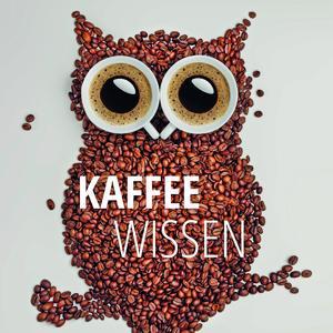 Pünktlich zur Internorga geht watertops.de mit jeder Menge Kaffee- und Wasserwissen online.