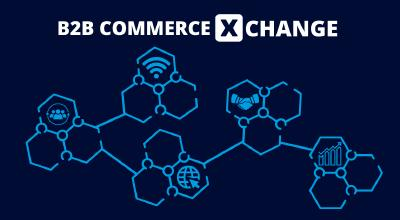 B2B Commerce XChange
