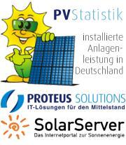 PV Statistik App