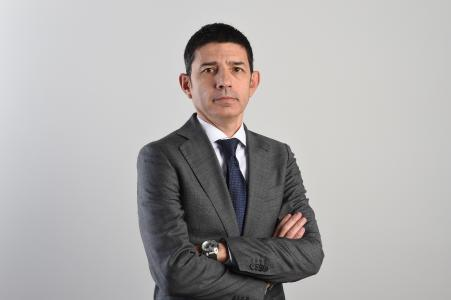 Marcello Perini übernahm am 28. April 2020 den Vorstandsvorsitz der GEFRAN SpA