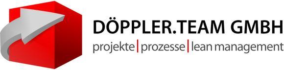 DÖPPLER.TEAM GmbH
