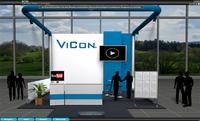 """ViFlow auf der Online-Messe """"Unternehmenssoftware für den Mittelstand"""""""