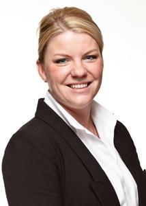 Claudia Braun