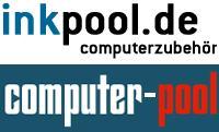 inkpool.de und computer-pool.de