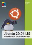 Cover Ubuntu 20.04