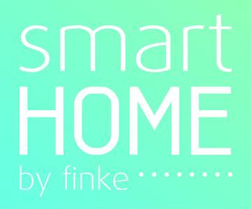 finke kunden k nnen homematic zuk nftig live erleben eq 3 ag pressemitteilung. Black Bedroom Furniture Sets. Home Design Ideas