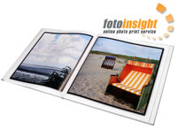 The Larger Photo Book: the new XL-Format from FotoInsight