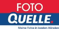 FotoQuelle_meine Fotos in besten Händen.jpg