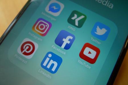 SIMEDIA-Seminar Social Media in der Unternehmenssicherheit