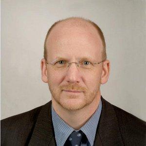 Dr. Stephan Fleck