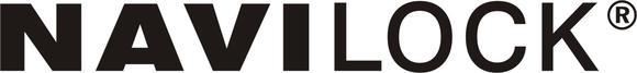 Navilock Logo 2