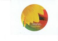 SalesProfiCD2007
