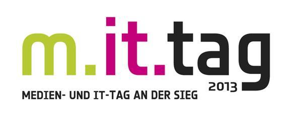 Logo m.it.tag