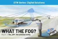 STW DigitalSolutions Part 3