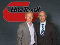 Schlafhorst supplies their most cutting-edge cotton-spinning mill in Europe to Linz Textil Gesellschaft m.b.H.