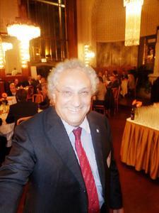 Gabriele Galante (CEMAFON / IMF)
