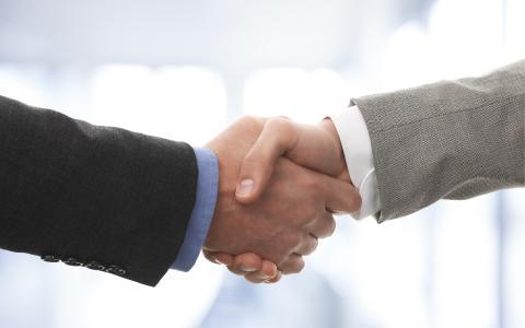 Partnerschaft OEDIV SecuSys und PwC
