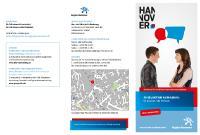 [PDF]  Flyer Workshop Dialog Ausbildung