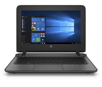 HP ProBook 11 G2 Education Edition