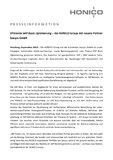 [PDF]Pressemitteilung: Effiziente SAP Basis Optimierung - die HONICO Group mit neuem Partner basycs GmbH