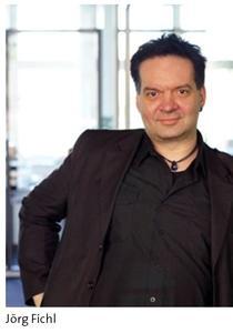 Jörg Fichl