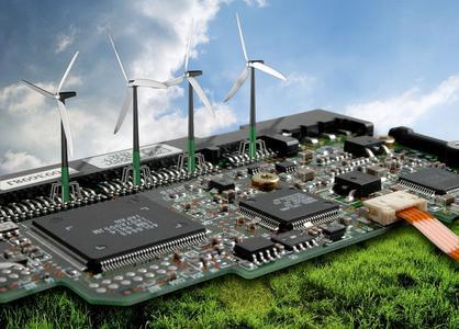 Energy Harvesting - Grundlagen und Praxis energieautarker Systeme