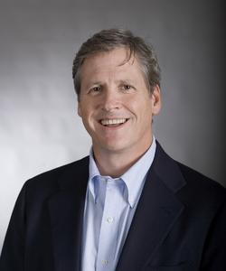 Jaime Ellertson, CEO von Gomez, freut sich über die anhaltende Führungsstärke seines Unternehmens