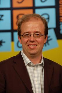 Teltarif Martin Müller