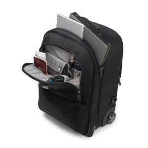 DICOTA Backpack Roller PRO_6