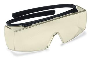 DYNA GUARD with Filter P1D06 from LASERVISION