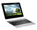 ASUS Transformer Pad TF300 WHITE