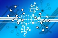TrustCerts ist Teil eines Konsortiums zur Schaffung von Blockchain-Standards