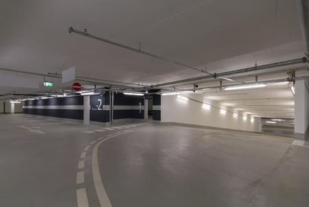 Ob Betonschutz, Betoninstandsetzung oder sichere und verschleißfeste Bodenbeschichtungen – die Remmers Fachplanung ist ein führender Experte / Foto: Remmers Fachplanung/ Anton Schedlbauer, München