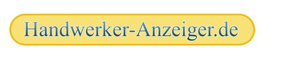 Logo Handwerker-Anzeiger