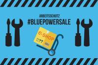 bluepowersale