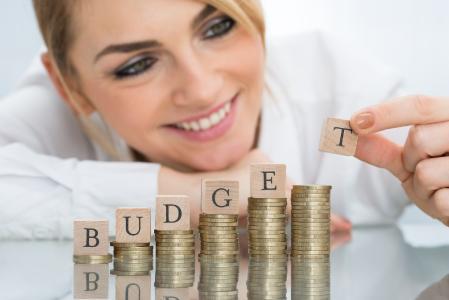 Mehrwertsteuersenkung für Teilnehmer