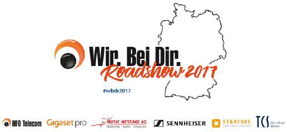 wir.bei.dir-roadshow-2017