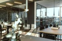 ADITUS Büroimmobilie 2