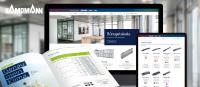 infolox-kampmann-pim-online-print