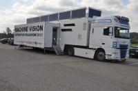 Machine Vison Roadshow