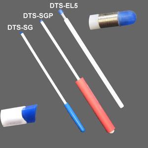 DTS-Swabs von Asmetec