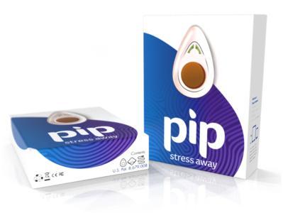 """""""My Pip"""" die neue Cloudplattform zur einfachen Stressbewältigung für Pip User"""
