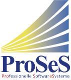 ProSeS BDE GmbH