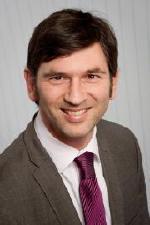 Sven Schlösinger