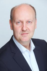 Wolfgang Dillmann, Portfolio & Solutioning Manager bei Proservia / Bild: Proservia