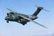 Rheinmetall to supply complete training equipment for new Embraer KC-390 transport plane - order worth over €100 million