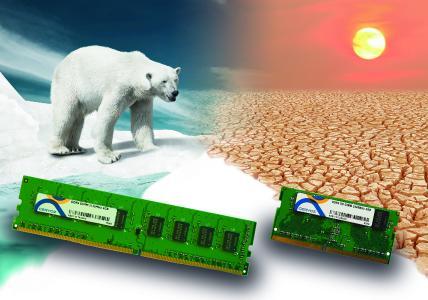 DDR4-CMYK